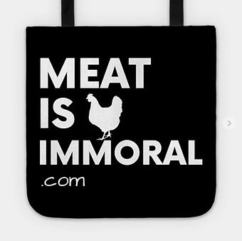 meat-is-immoral-bag2.jpg