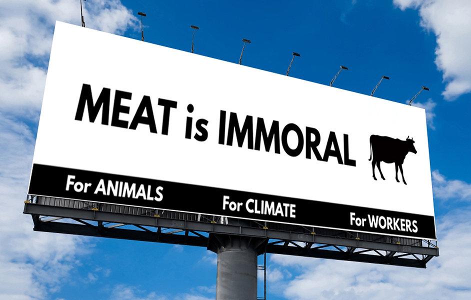 billboard photo 4.jpg