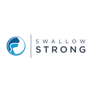 Swallow Therapeutics