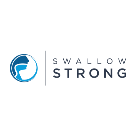 Swallow Therapeutics