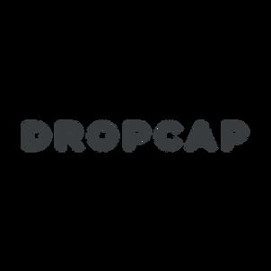 DropCap