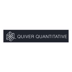 Quiver Quantitative