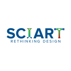 SciArt Software