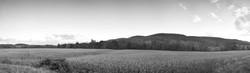 Rural, WI