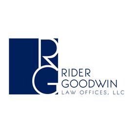 Rider Goodwin Law Offices, LLC