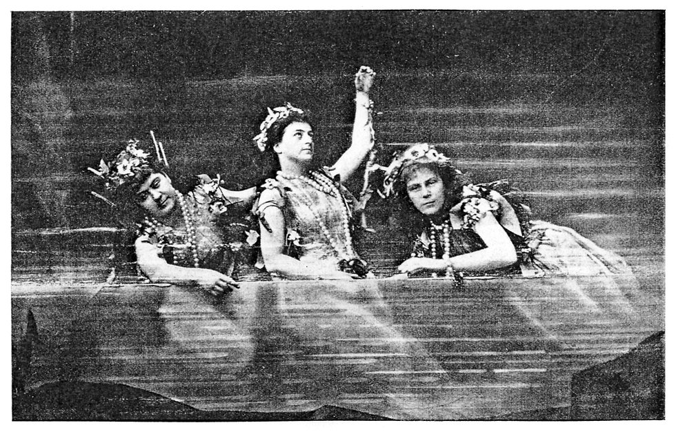 1876Rhinemaidens.jpg