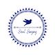 Soul Singing (1).png