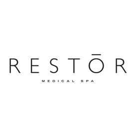 Restor Medical Spa