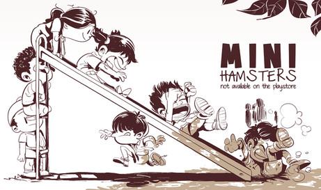 mini-hamsters1.jpg