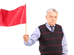 Red Flags Telling You It May Be Time To Change Investment Advisers