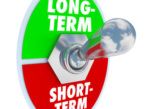 Key Questions for the Long-Term Investor