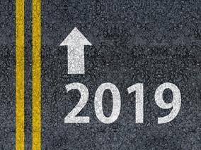 IRS Announces 2019 Retirement Plan Limits