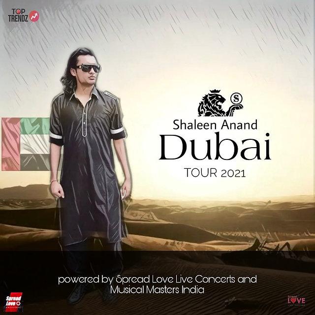 Shaleen Anand Dubai.jpeg