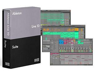 Ableton_10_804d6e7a-1630-4c72-82b9-f002c