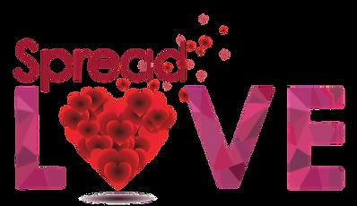 Spread Love Studios
