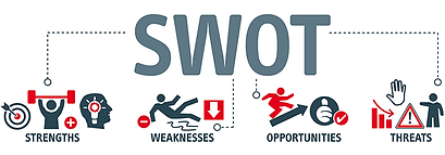 swot-analysis-competitive-analysis.png