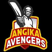 Angika_Avengers_Logo_Alpha[1].png