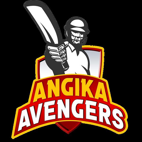 Angika Avengers