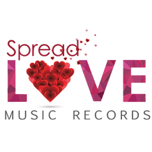 Spread Love Music Records.png