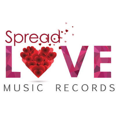 Spread Love Records.png