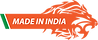 Made in India.png