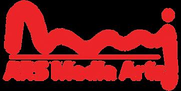 ARS-media-art_logo1.png