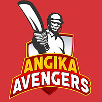 Angika Avengers.jpeg