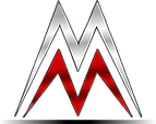 musical masters logo.png