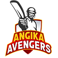 Angika Avengers Logo Alpha (1).png