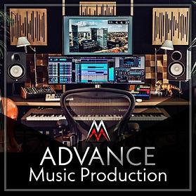 Advance Music Production Course .jpeg