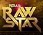 Indias-Raw-Star-Winner.png
