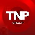 TNP Group Logo.png