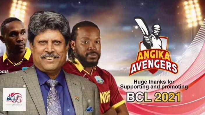 Angika Avengers Shaleen Anand BCL.jpeg