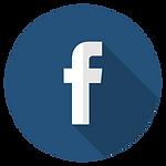 Youstabook Facebook Packages