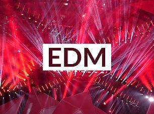 Royalty-Free-EDM-Music.jpg