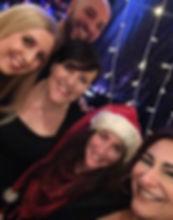 Team at Christmas.jpg