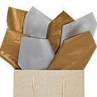 metallic tissue.jpg