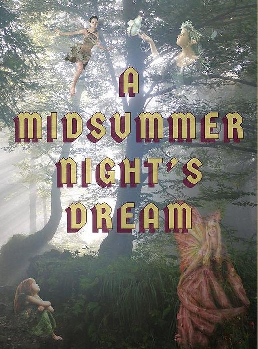 MidsummerNightsDream3.jpg