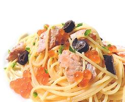 イタリア料理 パスタ