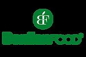 benlian-food-logo.png