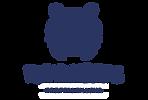 Logo Powerbars-01.png