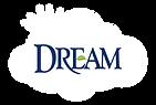 DREAM-01.png