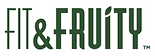LOGO-FIT&FRUITY.png