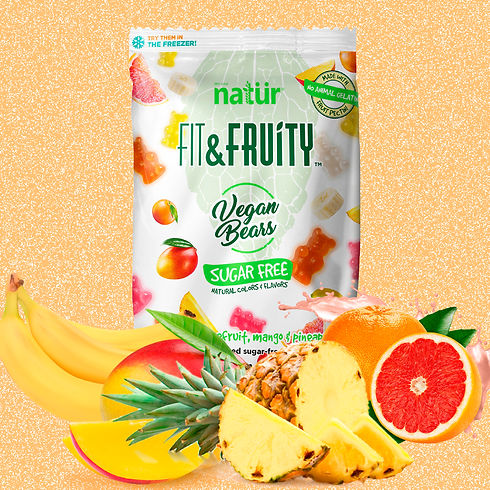 FIT & FRUITY_Prancheta 1.jpg