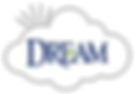 Logo Dream-01-01.png