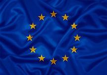 bandeira-unio-europeia-dupla-face-090-cm