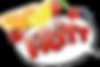 fritt-logo.png