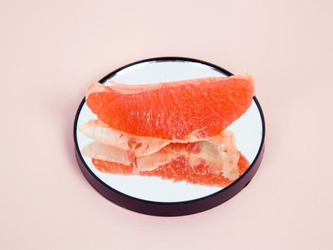Fruit for Breakfast? Food Combining 101
