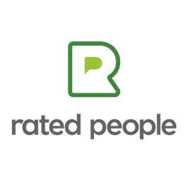 Rated-People-logo.png