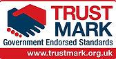 Trustmark-Logo-670x343.jpg